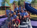 summer_campers_posing_on_playground_winwood_childrens_center_ashburn_va-600x450
