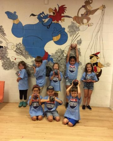 summer_field_trip_to_bowling_alley_cadence_academy_preschool_ridgefield_ct-360x450