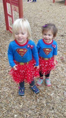 supergirls_cadence_academy_raintree_charlotte_nc-253x450