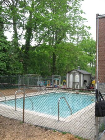 swimming_pool_at_bala_cynwyd_school_for_young_children_bala_cynwyd_pa-338x450