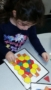 tangram_activity_at_cadence_academy_preschool_dallas_tx-253x450