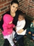teacher_cuddling_with_toddlers_cadence_academy_northlake_charlotte_nc-336x450