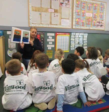 teacher_reading_book_to_preschool_children_winwood_childrens_center_reston_va-437x450