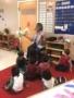 teacher_reading_to_preschool_students_cadence_academy_raintree_charlotte_nc-338x450
