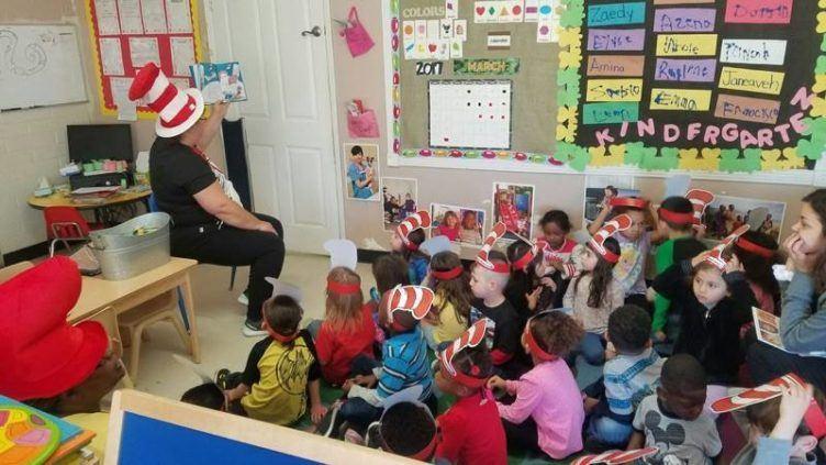 teacher_reading_to_students_for_dr_seusss_birthday_mini-skool_early_learning_centers_craycroft_tucson_az-752x423