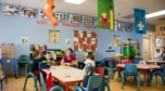 teachers_and_students_in_preschool_classroom_at_cadence_academy_preschool_norwood_ma-752x418