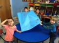 team_art_project_at_cadence_academy_preschool_ken_caryl_littleton_co-603x450