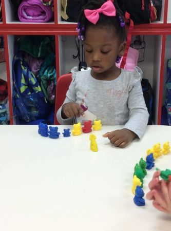 teddy_bear_counting_activity_growing_kids_academy_fredericksburg_va-333x450