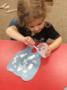 teeth_brushing_activity_cadence_academy_preschool_greensboro_nc-336x450