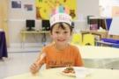 thanksgiving_feast_cadence_academy_preschool_kenton_huntersville_nc-1024x683-675x450
