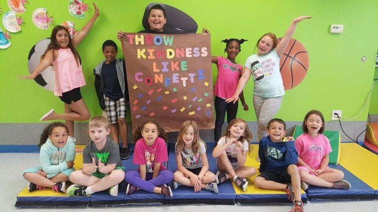 throw_kindness_like_confetti_sign_prime_time_early_learning_centers_middletown_ny-752x423