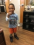 thumbs_up_from_preschooler_at_cadence_academy_preschool_lexington_sc-338x450