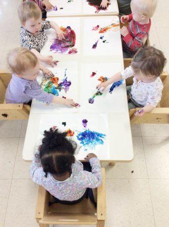 toddler_art_project_cadence_academy_preschool_greensboro_nc-336x450