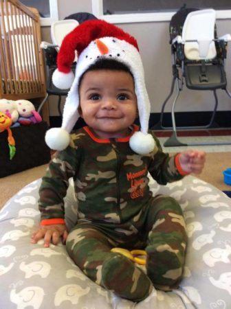 toddler_boy_in_santa_hat_at_cadence_academy_preschool_mauldin_sc-336x450