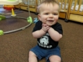 toddler_boy_sitting_up_carolina_kids_child_development_center_rock_hill_sc-600x450