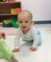 toddler_crawling_winwood_childrens_center_gainesville_ii_va-371x450