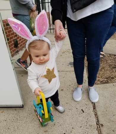 toddler_easter_bunny_hunting_for_eggs_winwood_childrens_center_gainesville_ii_va-391x450