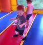 toddler_enjoying_bounce_house_creative_kids_childcare_centers_kent-435x450