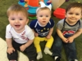 toddler_friends_hanging_out_cadence_academy_preschool_grand_west_des_moines_ia-600x450