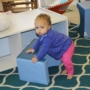 toddler_girl_standing_up_at_cadence_academy_preschool_lexington_sc-449x450