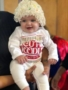toddler_in_cup_of_noodle_costume_winwood_childrens_center_ashburn_va-338x450