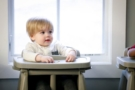 toddler_in_high-chair_winwood_childrens_center_brambleton_va-673x450