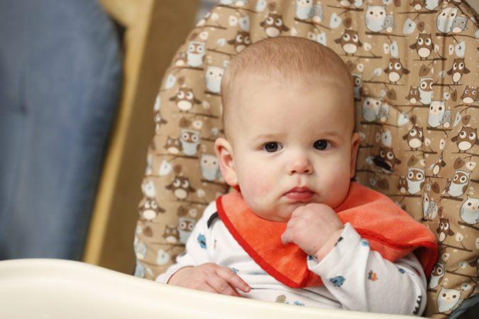 toddler_in_high_chair_winwood_childrens_center_leesburg_va-675x450