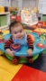 toddler_in_play_area_prime_time_early_learning_centers_paramus_nj-253x450