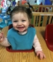 toddler_in_seat_cadence_academy_preschool_east_greenwich_ri-391x450