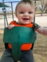 toddler_in_swing_at_the_bridge_learning_center_carrollton_ga-339x450