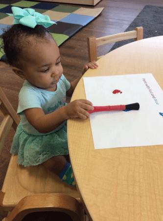 toddler_painting_activity_at_cadence_academy_preschool_cypress_houston_tx-333x450