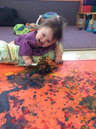 toddler_painting_at_next_generation_childrens_centers_hopkinton_ma-333x450