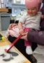 toddler_playing_with_magnet_at_next_generation_childrens_centers_marlborough_ma-315x450