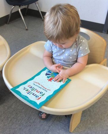 toddler_reading_families_book-adventures_in_learning_naperville_il-364x450