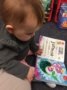 toddler_reading_furmaid_book_cadence_academy_chesterfield_mo-335x450