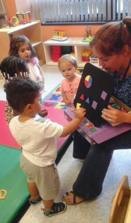toddler_shape_activity_prime_time_early_learning_centers_paramus_nj-265x450