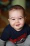 toddler_smiling_into_camera_carolina_kids_child_development_center_fort_mill_sc-300x450