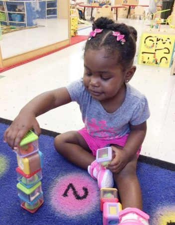 toddler_stacking_blocks_cadence_academy_preschool_mallard_charlotte_nc-351x450