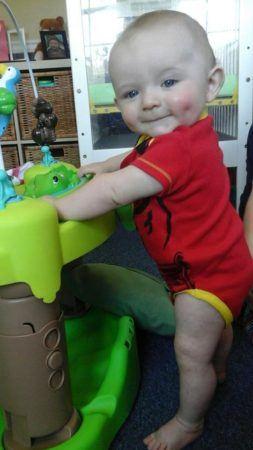 toddler_standing_next_to_an_activity_area_gardening_activity_at_stonebridge_academy_bremen_ga2-253x450