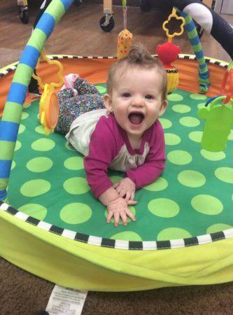 toddler_tummy_time_at_cadence_academy_preschool_cypress_houston_tx-333x450