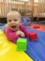 toddler_tummy_time_growing_kids_academy_fredericksburg_va-333x450
