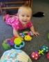 toddler_tummy_time_winwood_childrens_center_fairfax_va-353x450