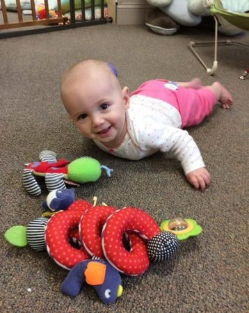 toddler_tummy_time_winwood_childrens_center_gainesville_va-358x450
