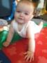 toddler_tummy_time_winwood_childrens_center_leesburg_va-338x450