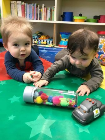toddler_tummy_time_winwood_childrens_center_reston_va-338x450