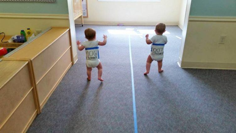 toddler_walking_olympics_cadence_academy_conshohocken_pa-752x423