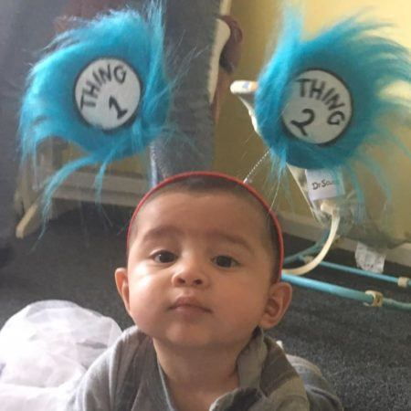 toddler_wearing_thing_ears_creative_kids_childcare_centers_mahopac-450x450
