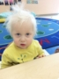 toddler_with_wild_hair_cadence_academy_preschool_steele_creek_charlotte_nc-336x450