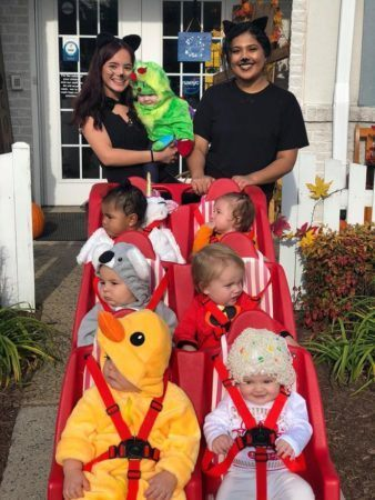 toddlers_and_teachers_dressed_up_for_halloween_winwood_childrens_center_ashburn_va-338x450