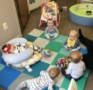 toddlers_at_play_winwood_childrens_center_gainesville_va-463x450